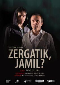 Zergatik-Jamil-portada-web