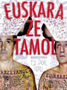 cartel_euskarazetamol