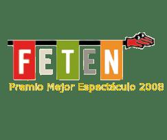 feten_2008