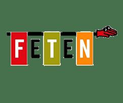 feten_premios_teatro