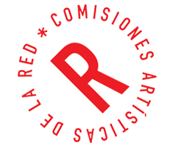 logo_comisiones