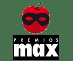 premios_max_teatro